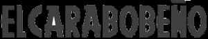 El_Carabobeño_logo