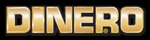 logotipo-dinero