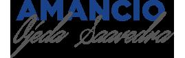 amanciojeda_logo